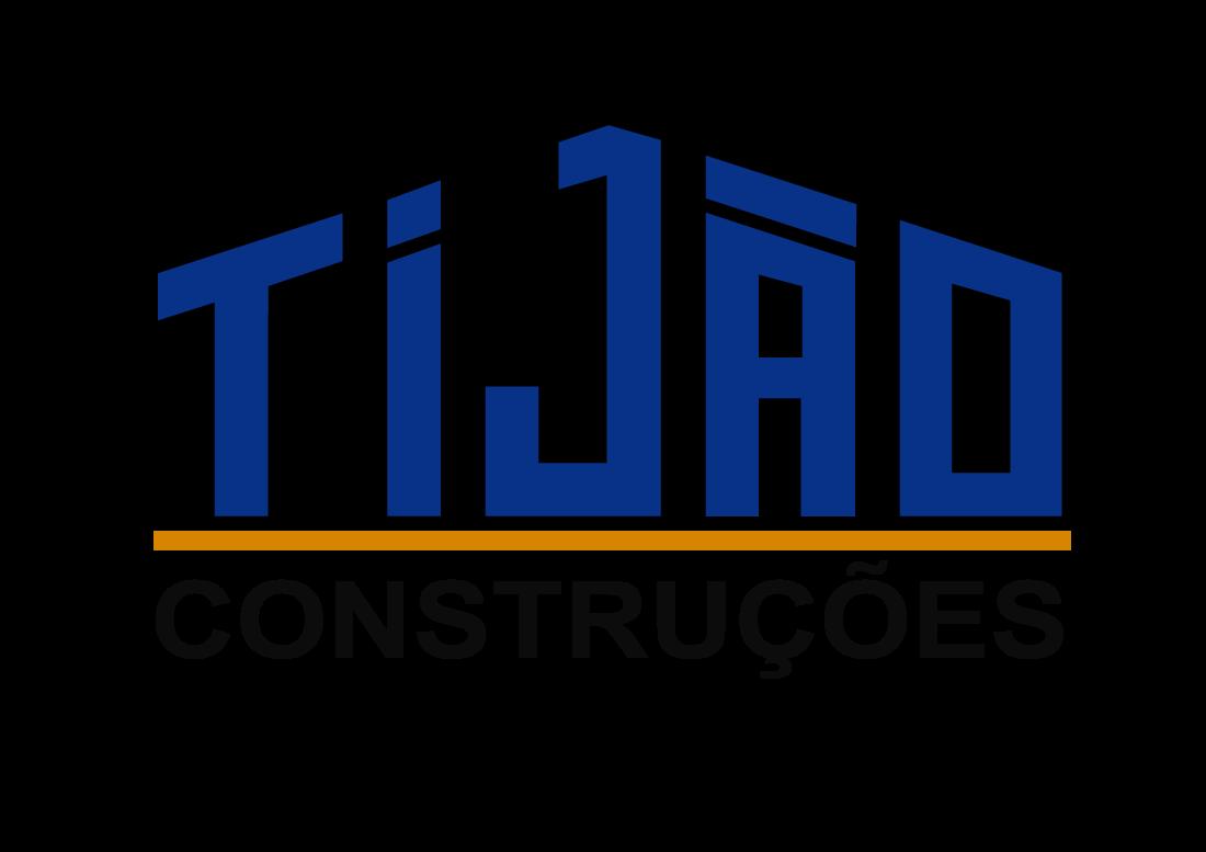 logo-SEM-ISO